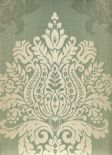 Windermere Wallpaper WI00110 By Smith & Fellows For Portfolio